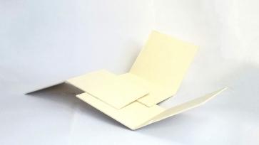 planar-box-3