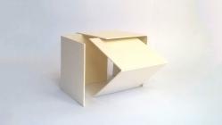 planar-box-5
