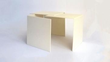 planar-box-6
