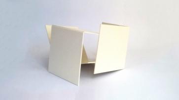planar-box-7
